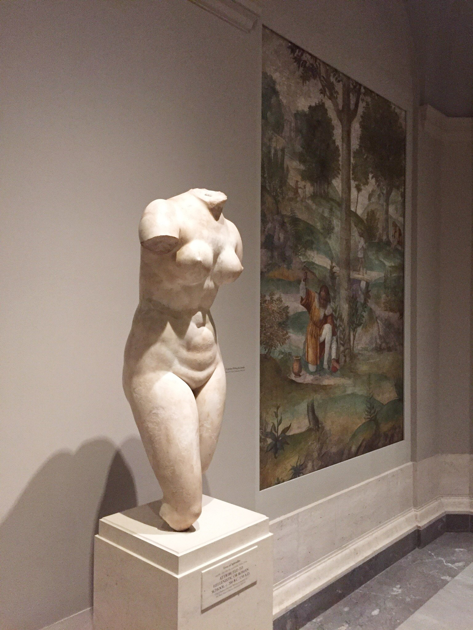 National Gallery of Art...Yes Please
