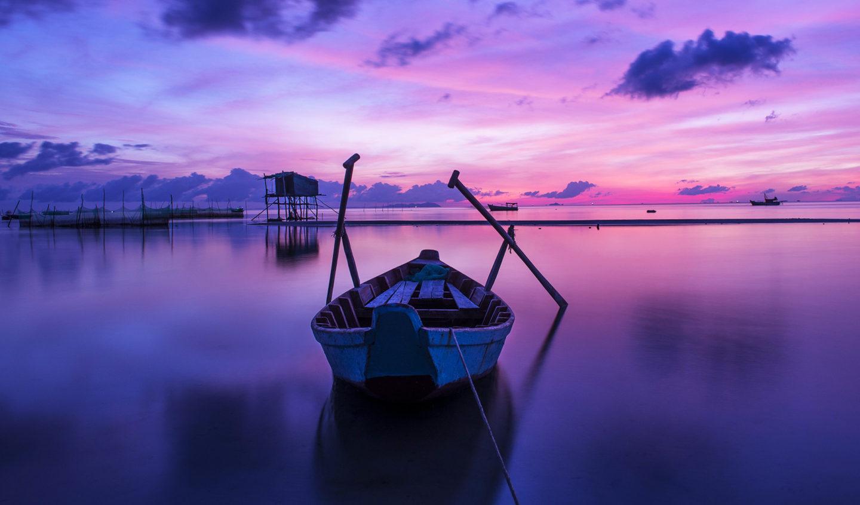 sunrise bg 1440x845 - Tuscany